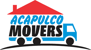Acapulco Movers